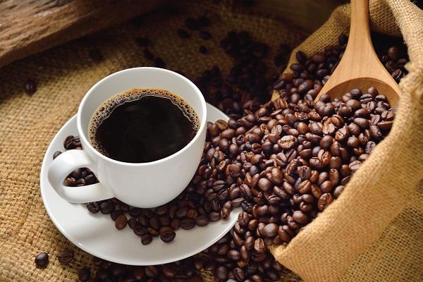 Cà phê chồn ngon nhất việt nam