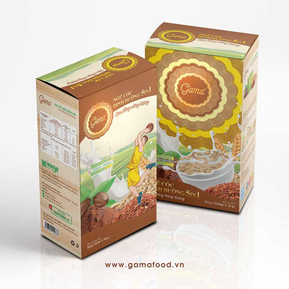 GAMA-NGŨ-CỐC-DINH-DƯỠNG-5IN1