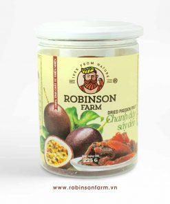 ROBINSON-FARM-CHANH-DAY-SAY-DEO