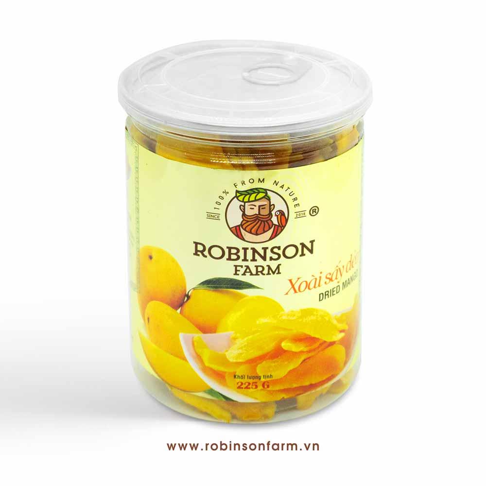 ROBINSON-XOAI-SAY-DEO